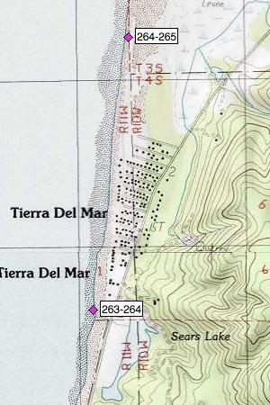 Tierra Del Mar