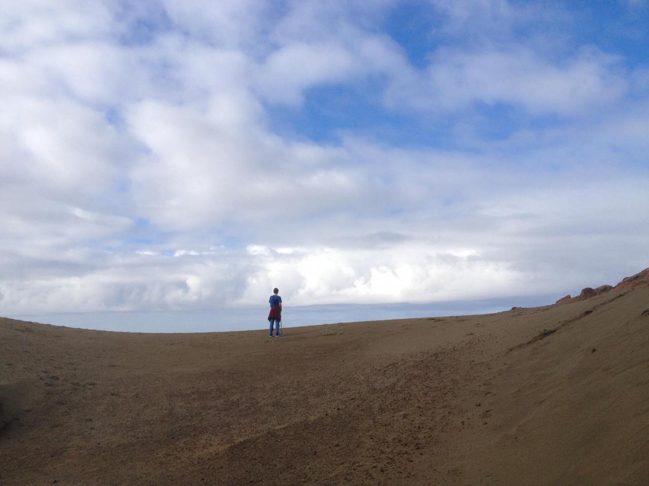 Dunes, sk.y