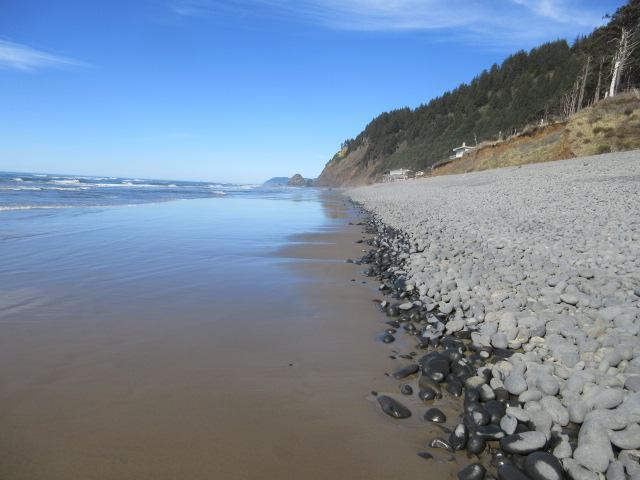 COVE BEACH
