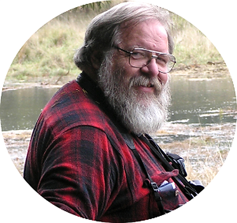 Wayne Hoffman.
