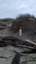 Beach Deco2