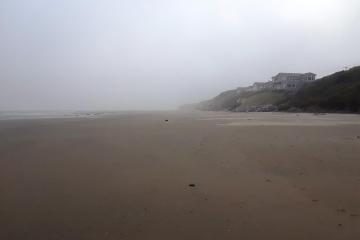 CoastWatch south 210
