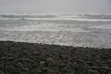 The Cove, Seaside Oregon