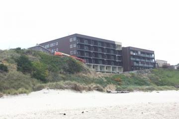 Update on Starfish Manor construction 08072019